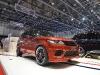 ac-schnitzer-range-rover-geneva-motor-show-20141