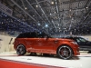 ac-schnitzer-range-rover-geneva-motor-show-20142