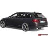 AC Schnitzer BMW F11 5 Series Touring