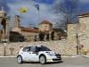 acropolis-rally-greece-2
