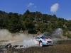acropolis-rally-greece-21