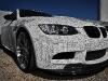 BMW M3, Active Autowerke, Mode Carbon,