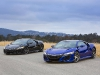 358486_new_acura_nsxs_in_berlina_black_and_nouvelle_blue