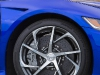 358521_new_acura_nsx_in_nouvelle_blue