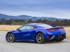 358526_new_acura_nsx_in_nouvelle_blue1