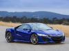 358527_new_acura_nsx_in_nouvelle_blue2
