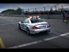 ADAC Eifelrennen Unique Mercedes-Benz Line-up