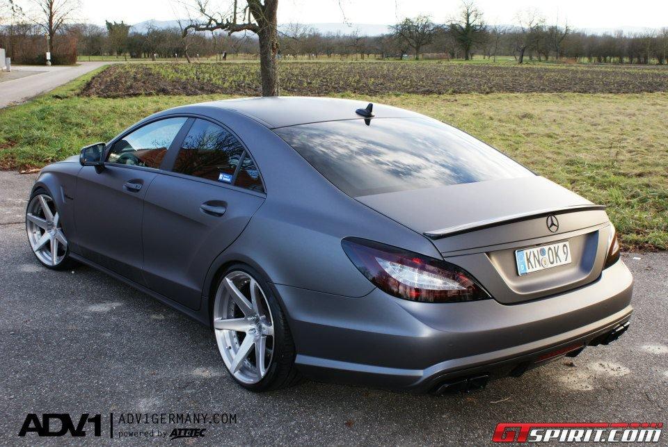 Mercedes cls 20 inch wheels for Mercedes benz 20 inch wheels