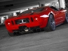 AE Performance Ford GT on ADV.1's
