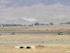 airstrip-attack-43