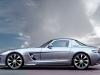 AK-Car Design Mercedes SLS AMG