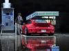 Akira Nakai Talks Rauh-Welt Porsche's