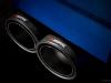 Akrapovic F10 BMW M5