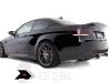 Arkym Carbon Fiber Parts for BMW M3 Coupe