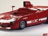 Alfa 33 TT 12