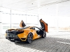 All Five McLaren MP4-12C High Sport Editions in One Photo Shoot 003