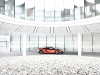 All Five McLaren MP4-12C High Sport Editions in One Photo Shoot 004