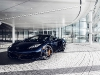 All Five McLaren MP4-12C High Sport Editions in One Photo Shoot 006
