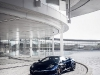 All Five McLaren MP4-12C High Sport Editions in One Photo Shoot 007