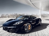 All Five McLaren MP4-12C High Sport Editions in One Photo Shoot 008