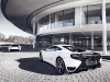 All Five McLaren MP4-12C High Sport Editions in One Photo Shoot 015