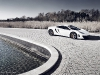 All Five McLaren MP4-12C High Sport Editions in One Photo Shoot 016