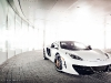 All Five McLaren MP4-12C High Sport Editions in One Photo Shoot 019