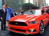 all-new-mustang-10
