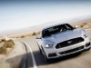all-new-mustang-12