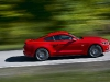 all-new-mustang-7