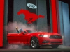 all-new-mustang-9