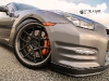 strasse-wheels-nissan-gt-r-black-edition-sm5-deep-concave-1