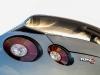 strasse-wheels-nissan-gt-r-black-edition-sm5-deep-concave-10