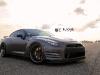 strasse-wheels-nissan-gt-r-black-edition-sm5-deep-concave-11