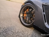strasse-wheels-nissan-gt-r-black-edition-sm5-deep-concave-13