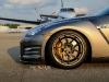 strasse-wheels-nissan-gt-r-black-edition-sm5-deep-concave-18