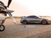 strasse-wheels-nissan-gt-r-black-edition-sm5-deep-concave-22