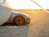 strasse-wheels-nissan-gt-r-black-edition-sm5-deep-concave-23
