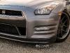 strasse-wheels-nissan-gt-r-black-edition-sm5-deep-concave-4