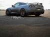 strasse-wheels-nissan-gt-r-black-edition-sm5-deep-concave-8