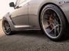 strasse-wheels-nissan-gt-r-black-edition-sm5-deep-concave-9