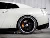 strasse-wheels-nissan-gt-r-alpha-9-5