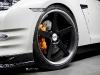strasse-wheels-nissan-gt-r-alpha-9-7