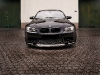 Alpha-N Performance BMW E92 M3 Multifunction Toy 002