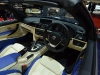 alpina-b4-biturbo-convertible5