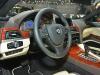 alpina-b6-xdrive-gran-coupe10