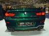alpina-b6-xdrive-gran-coupe4