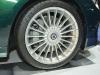 alpina-b6-xdrive-gran-coupe7