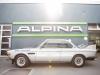 alpina-4