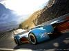 Alpine Vision Gran Turismo Photos